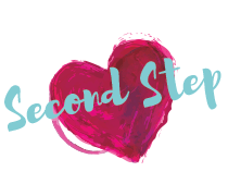 rho_digital_web_home_hearts_second